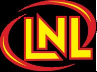 loadnlift logo