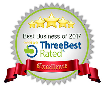 threebest rating 2017