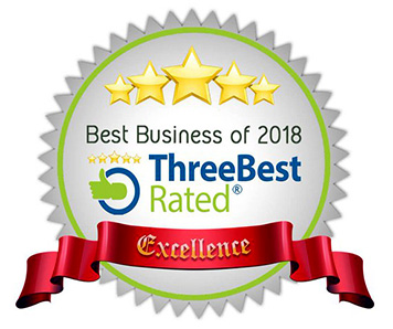threebest rating 2018