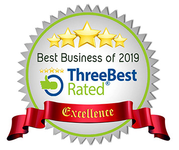 threebest rating 2019